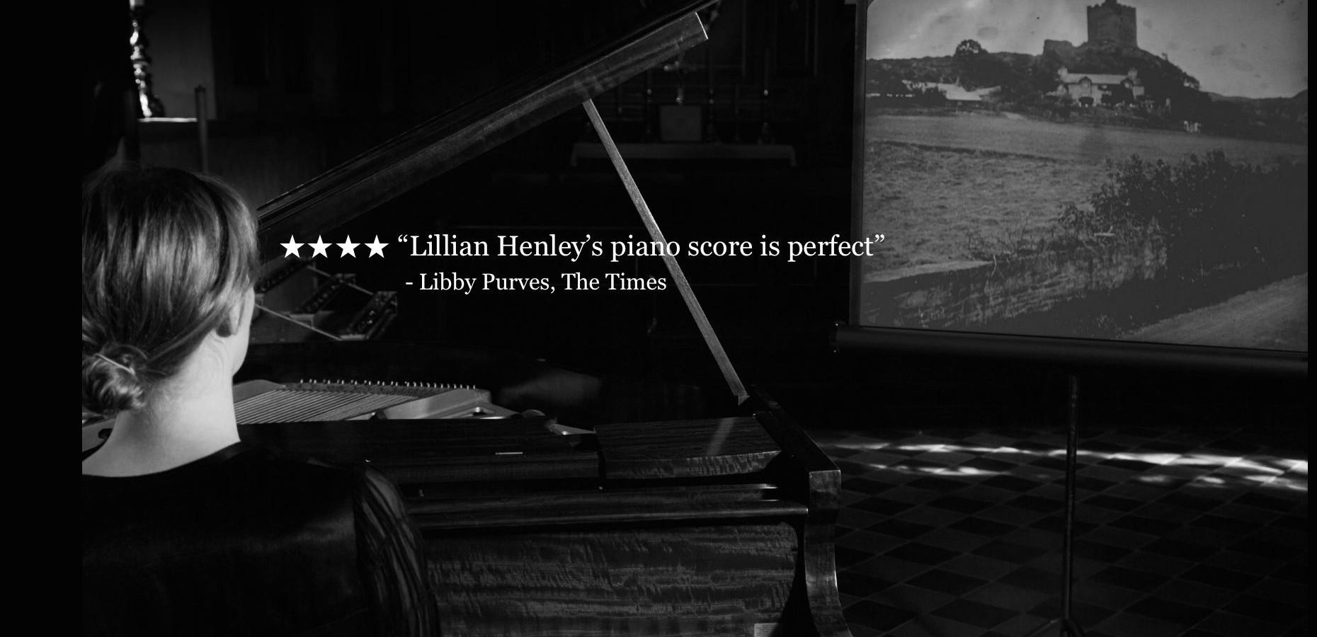 Lillian-Henley-55bw